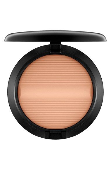M·A·C 'Studio Sculpt' Defining Powder