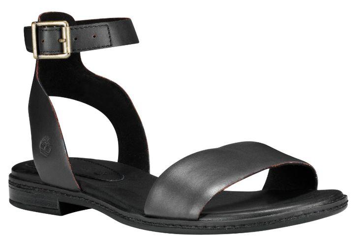 Timberland Women's Cherrybrook Sandals