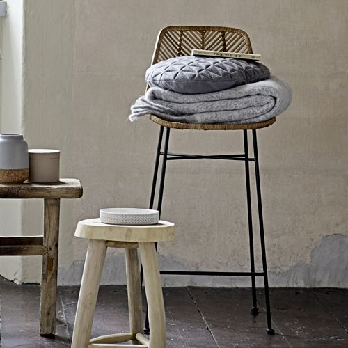 26 best TABOURET images on Pinterest Bar stools, Bar chairs and Chairs