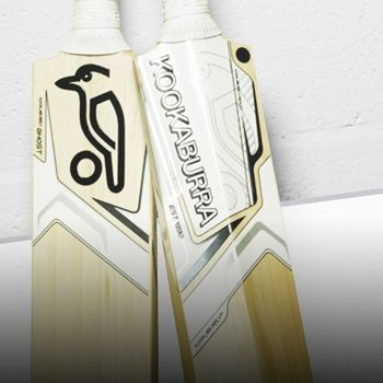 Cricket Gear | Official Kookaburra Cricket Kit | UK