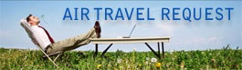 Book Your Next Flight with Rickshaw Travels:  We offer the widest range of airfares across the globe, priced amongst the lowest you will find anywhere - www.rickshawtravels.com