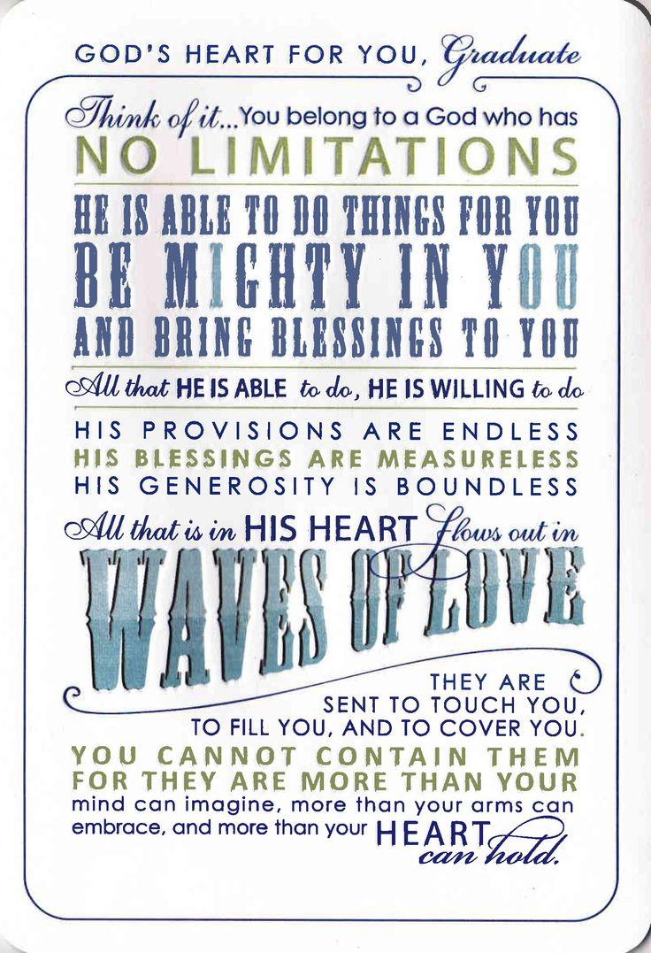59 best God is Love images on Pinterest | Christian ...