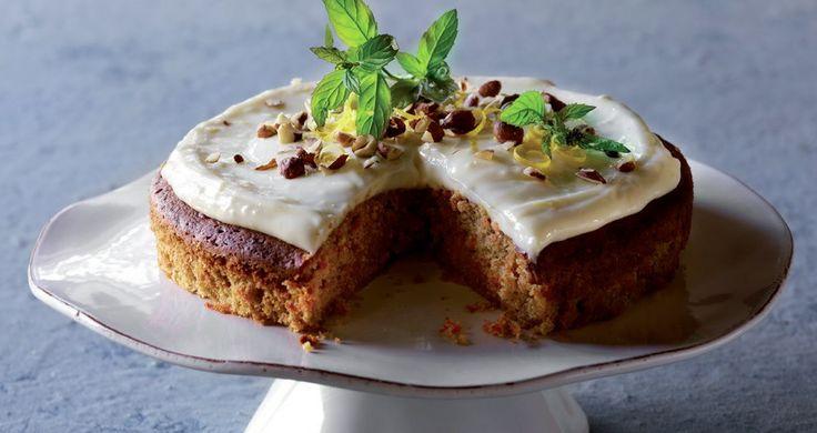 10 best Tærter med Suvida - uden Sukker images on Pinterest   Menu
