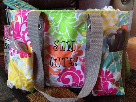 SEW CUTE!!!!!!!!!! Are you a person who loves to sew? www.mythirtyone.c...