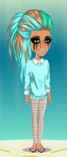 696 Best Images About Msp On Pinterest   Movie Star Planet Emo And New Outfits