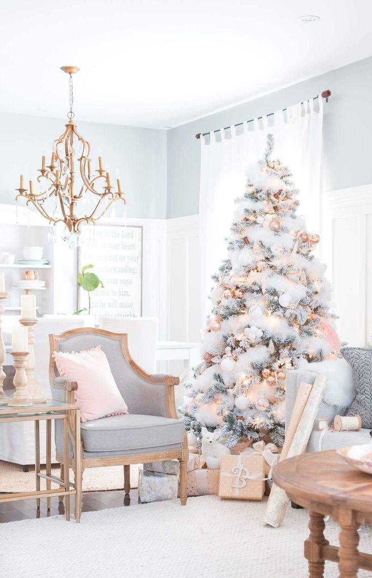 White apron poundland - Christmas Decorating And Fashion Image