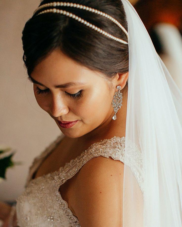 Beautiful bride threetwentythree photography