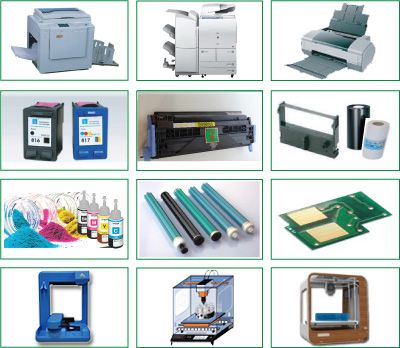 Get in touch for Computer, Printer and IT Consumables at affordable price within UAE region. We have professional expert team for individual work. Just leave your query for any services such as CCTV installation, Networking and Cabling Solution, Service Level Agreement, Networking and Cabling Solution.