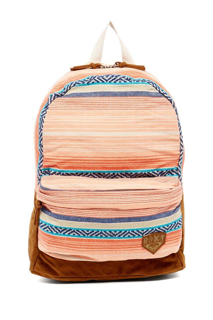 Roxy | Gallery Backpack | Nordstrom Rack