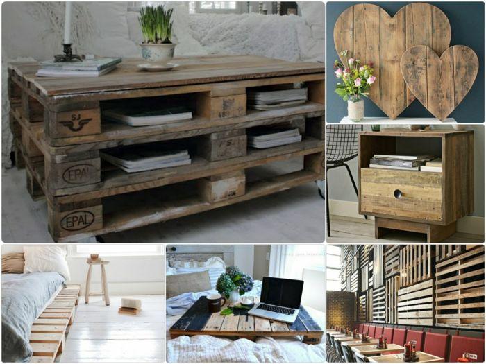 Πάνω από 25 κορυφαίες ιδέες για Paletten kaufen στο Pinterest - küche aus europaletten