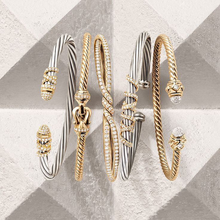 25+ Jewelry stores that sell david yurman ideas in 2021
