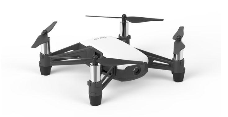 Drone Camera Price in India DJI Phantom 4 Pro price in ...