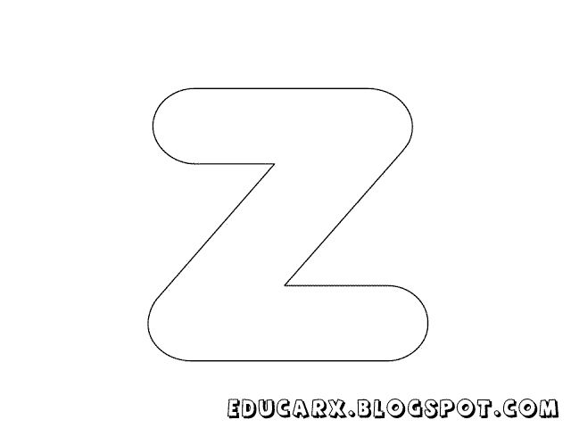 Molde-de-letras-grandes-z.png (640×480)