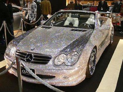 Mercedes Benz Net Worth >> 164 Best Mercedes Benz Images On Pinterest Autos Cars And