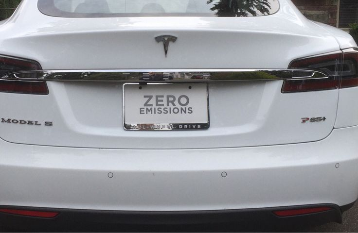 Just got the CPO 2013... What's wrong with this picture? #Tesla #Models #car #Automotive #cars #Autos