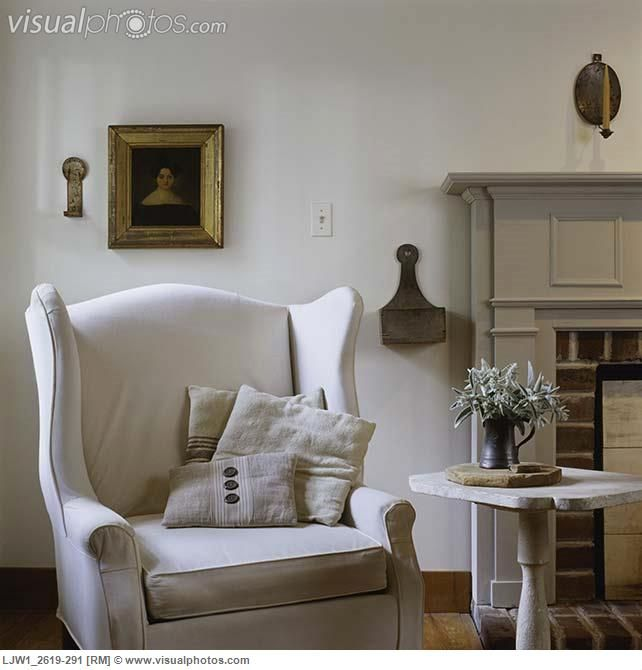 24 best images about early american on pinterest for Early american decorating style