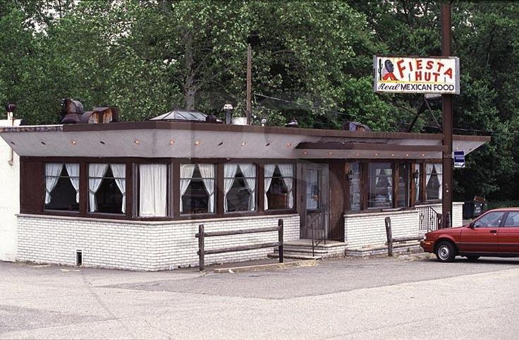 New Restaurants In Bergen County