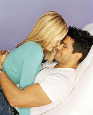 Relationship Chemistry Definition – Is it Love?