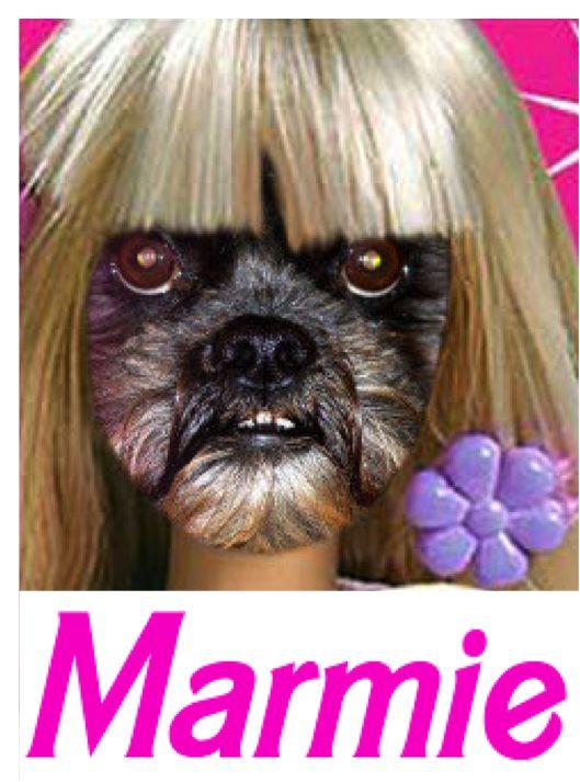 Marmie