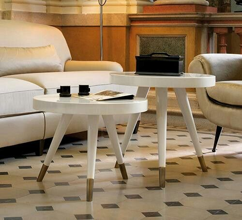 23 best images about furniture on pinterest coffee table for Small centre table designs