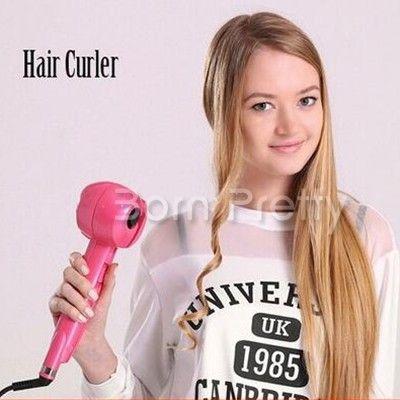 http://www.bornprettystore.com/blackred-ceramic-hair-curl-automatic-curling-machine-iron-perm-splint-plug-p-26268.html