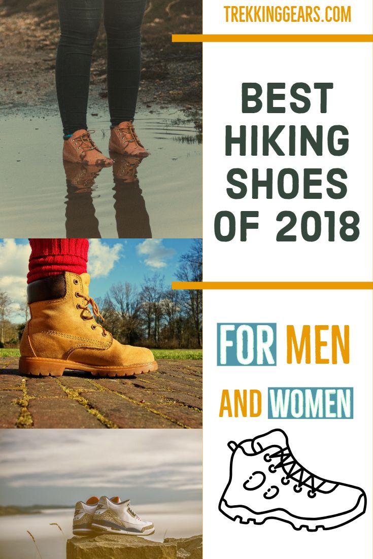 Best Tennis Shoes For Men & Women (Reviews & Buyer's Guide 2020)
