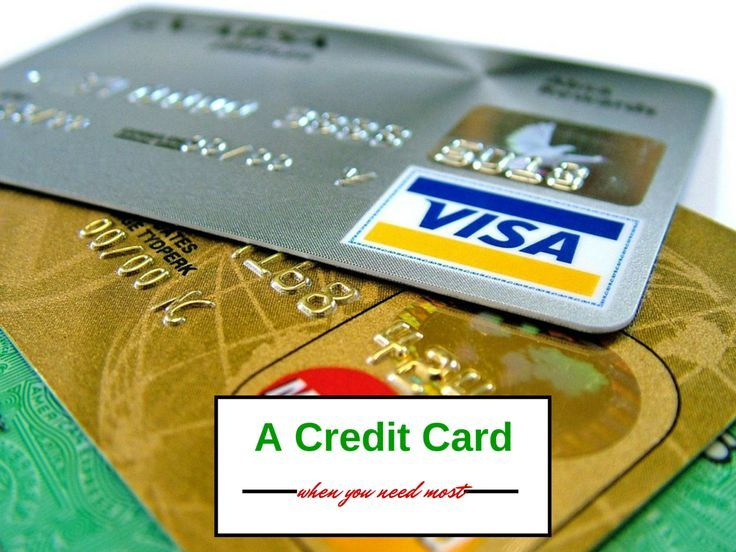 Credit Cards For Those Who Don T Have Credit Score How To Get