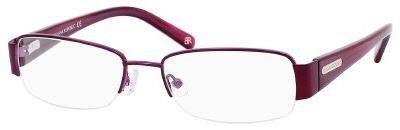 BANANA REPUBLIC Eyeglasses Aria 0EW2 Bordeaux 50MM Banana Republic. $91.80