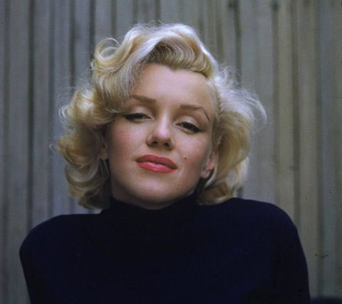 30 of Marilyn Monroe's Smartest and Most Insightful Quotes