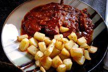Beef slow cooker slimming world