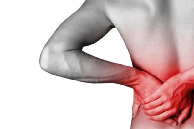 remedios-caseiros-para-hernia-de-disco-tratamento-natural