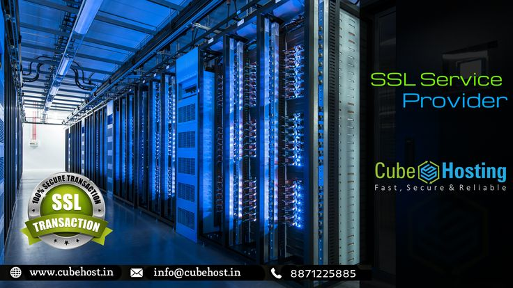 #Cubehosting - the most trusted #SSL Service #Provider in Bhopal.  And  most cost-effective way for a web business - https://goo.gl/HJgFzM