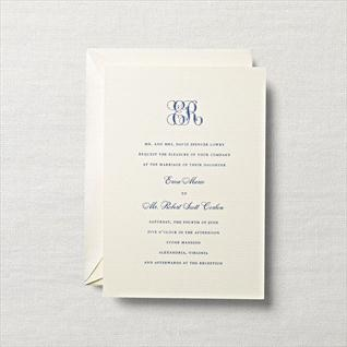 Find This Pin And More On Wedding Invitations By Landisgifts.