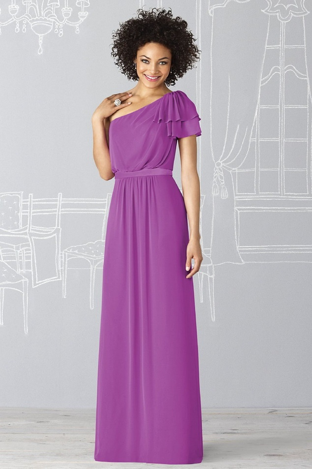 Bridesmaid Dresses Uk Only Cheap - Wedding Guest Dresses
