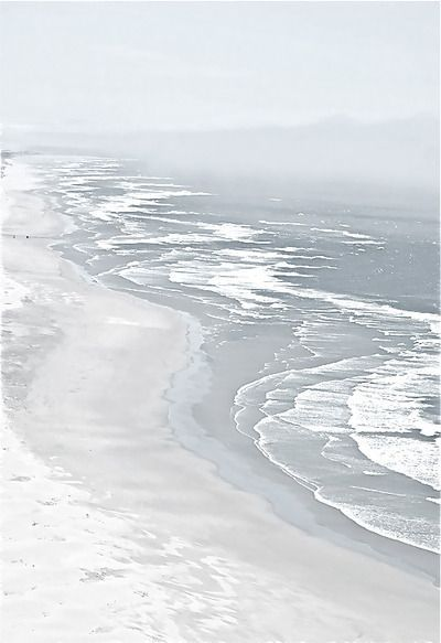 """""""Anything belonged to sea is beautiful. Even the sound emanated by the waves are rhythmic and melodious. The enigmatic world existing below the sea is believed to be the most spectacular scene that one could ever set his eyes on."""" ― Chandrababu V. S"""