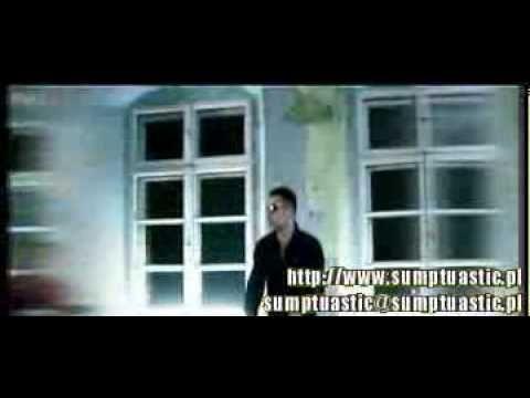 Sumptuastic - Kolysanka - YouTube