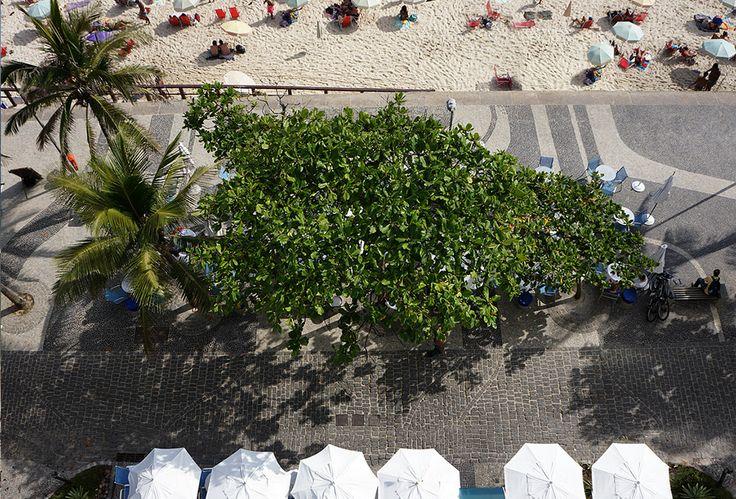 Hotel Arpoador Inn | Hotel Arpoador Inn – Rio de Janeiro