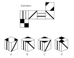 17 best Spatial Thinking Exercises images on Pinterest
