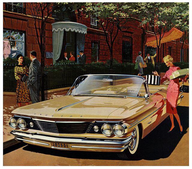 76 Best Retro Illustration Images On Pinterest