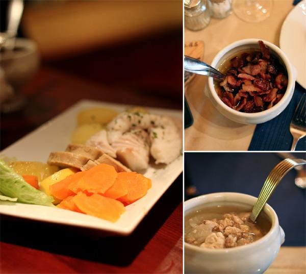 Les 10 meilleures images du tableau nourriture sp cialit s - Cuisine familiale rapide ...