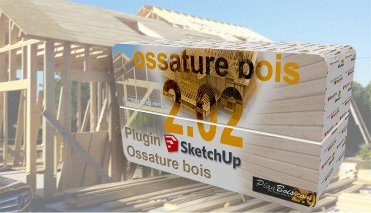 9 best M0B images on Pinterest Composition, Container houses and - quelle peinture pour bois exterieur