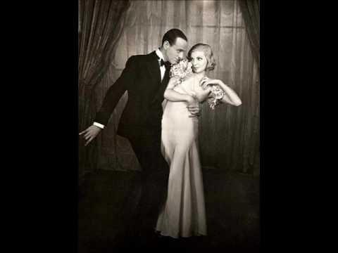 Adam Aston - Tango Notturno, 1938 - YouTube