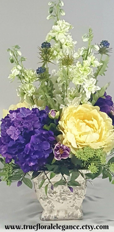 10 Best Silk Flowers Images On Pinterest Silk Flowers Artificial