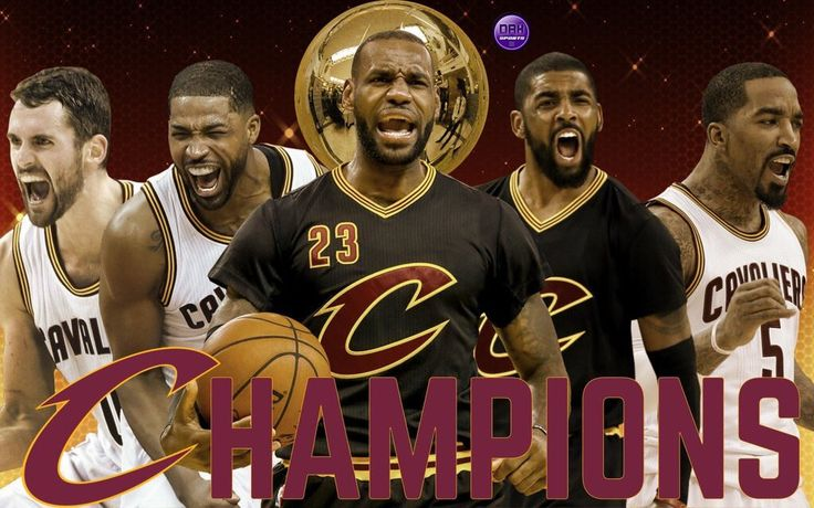 nba finals cleveland schedule