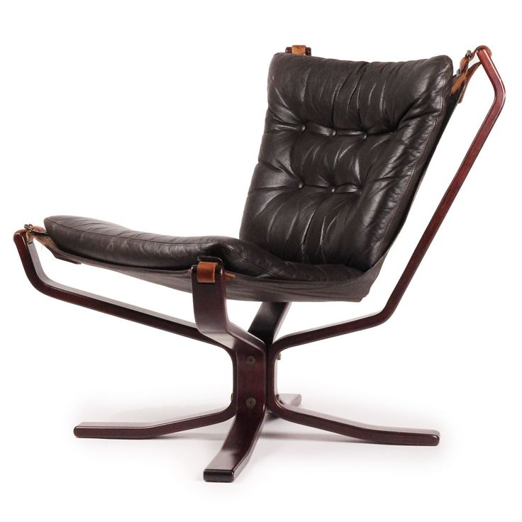 20th century furniture,20th century design,Sigurd Ressell   20thcdesign.com