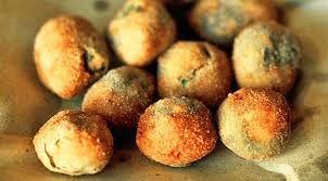 Risultati immagini per olive ascolane