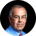 David Brooks | I'm not charlie hebdo