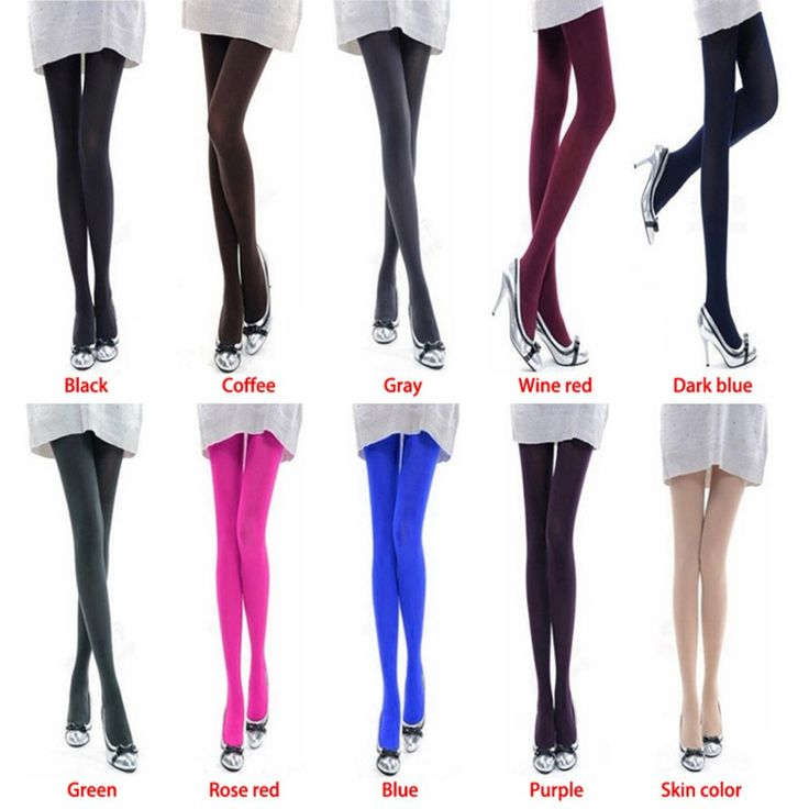 Cheap legging shorts, Buy Quality leggings spandex directly from China leggings best Suppliers:                                          New LED Eyebrow eyelash curler Clip Tweezers,Light Stainless Steel Tweeze