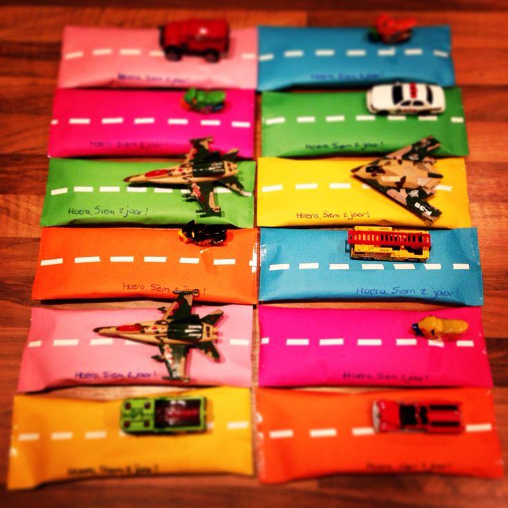 25 beste idee n over peperkoek knutselen op pinterest for Gekleurd papier action