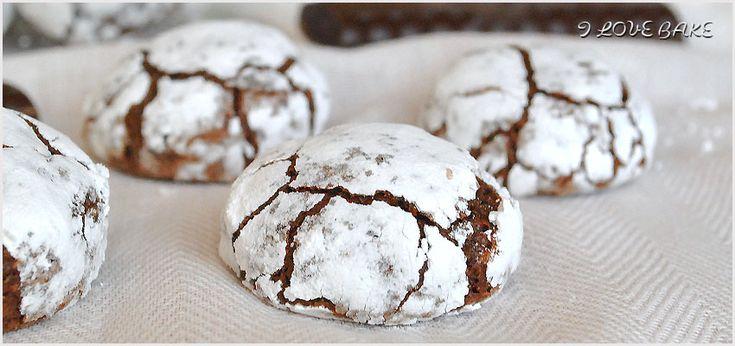 Jak opisać smak tych cudownych ciasteczek, które pozostaną już na długo w mojej pamięci. Smaczne, rewelacyjne, aromatyczne, to jakby…